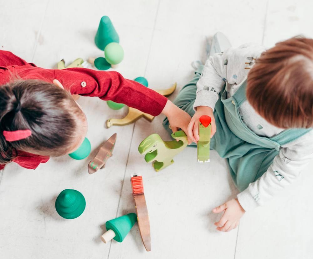 los-mejores-juguetes-para-bebes-y-ninos-1