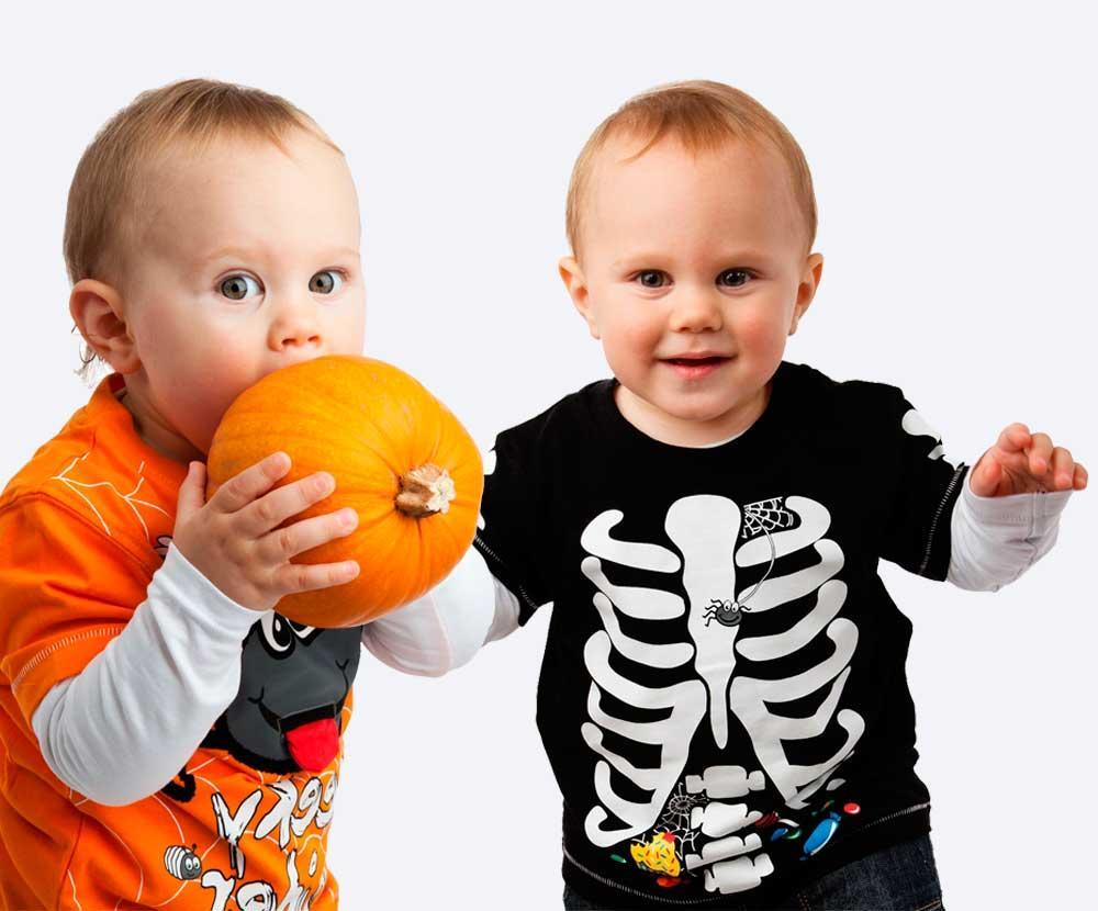 los-mejores-disfraces-de-halloween-para-ninos-1