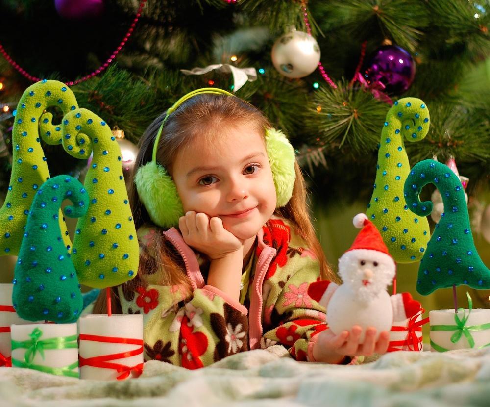 Los juguetes de navidad para niñas más vendidos del 2020