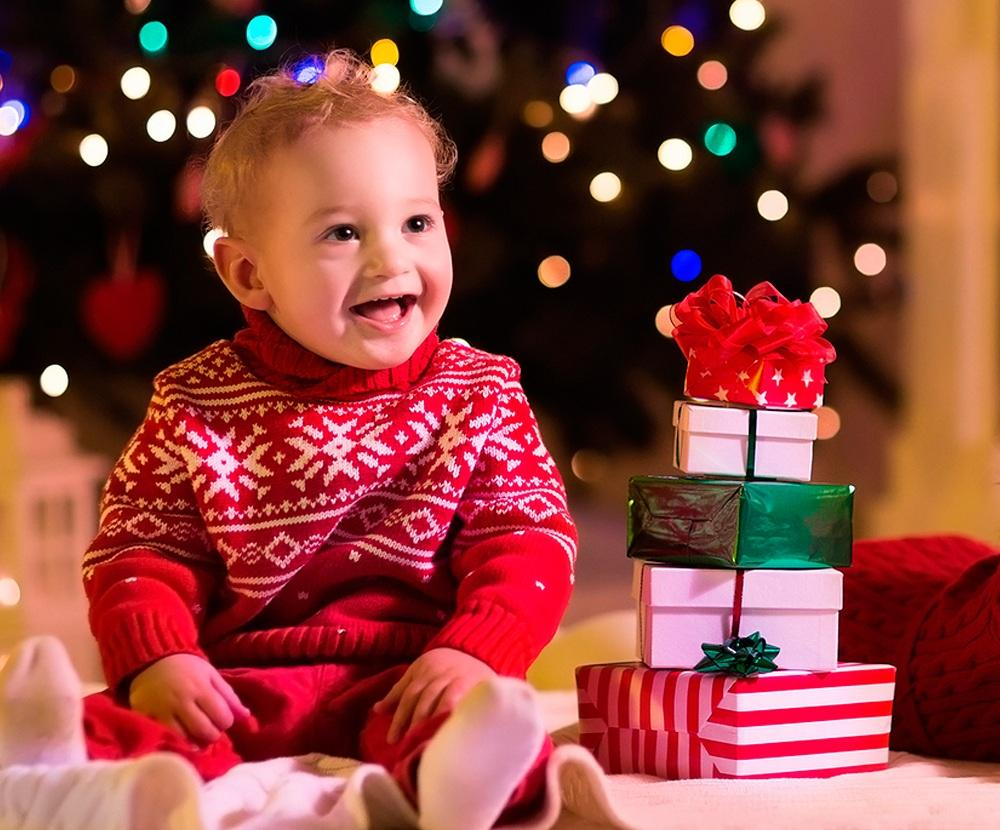Los juguetes de navidad para niños más vendidos del 2020