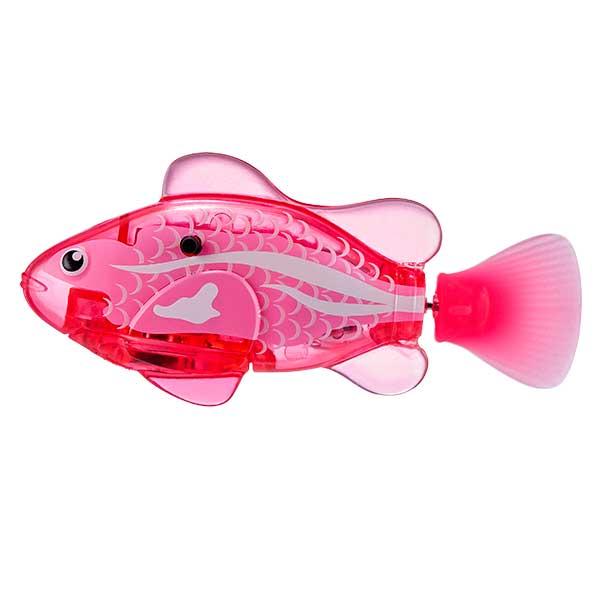 Robo Fish Peces Individuales - Imagen 2