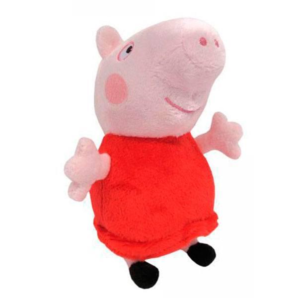 Peluche Peppa Pig 23cm