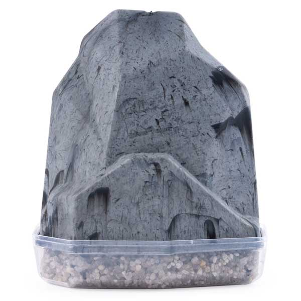 Kinetic Rock 227 g - Imatge 6