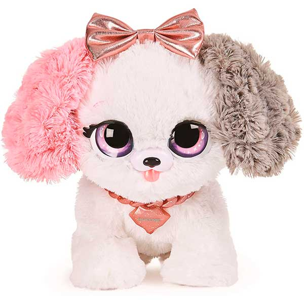Present Pets Mi Mascota Regalo Fancy - Imagen 2