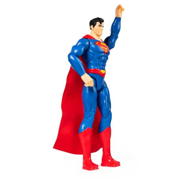 DC Comics Figura Superman 30 cm - Imagen 2