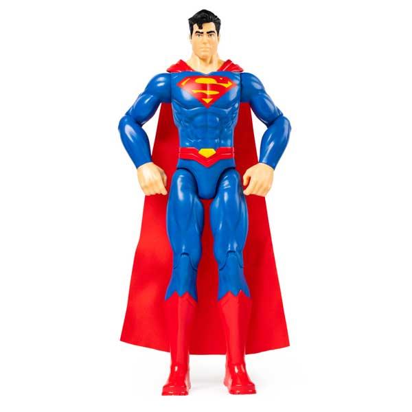 DC Comics Figura Superman 30 cm - Imagen 3