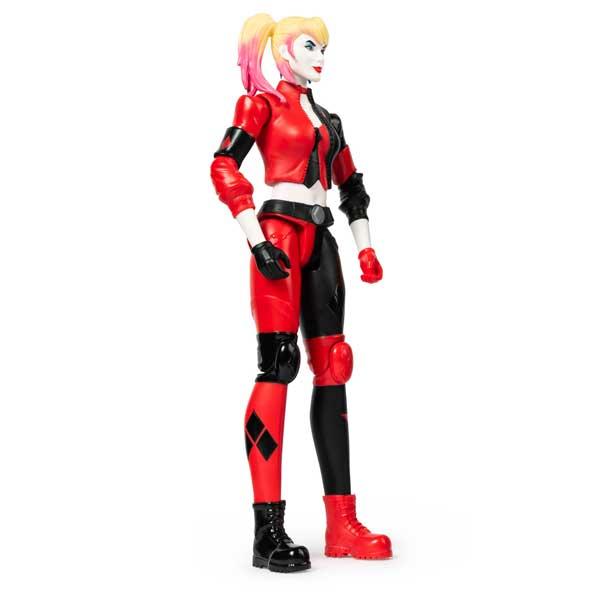 Batman Figura Harley Quinn 30 cm - Imagen 2