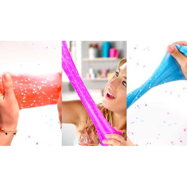 So Slime Fábrica Mix Match - Imagen 4