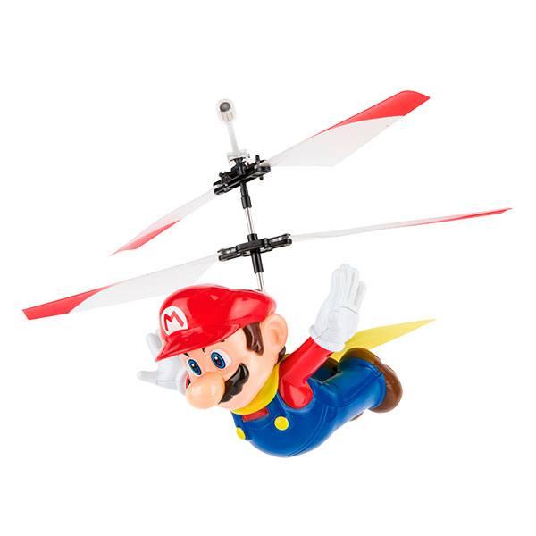 Super Mario Volador R/C - Imagen 2