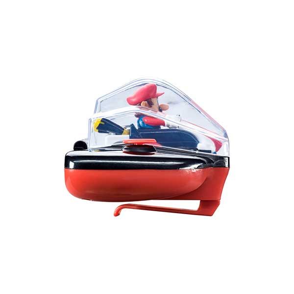 Mario Kart Mini Coche RC 2,4GHz - Imagen 2