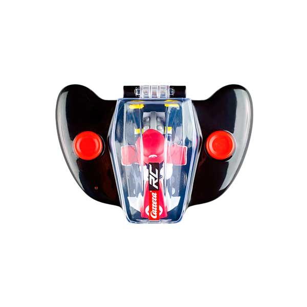 Mario Kart Mini Coche RC 2,4GHz - Imagen 3