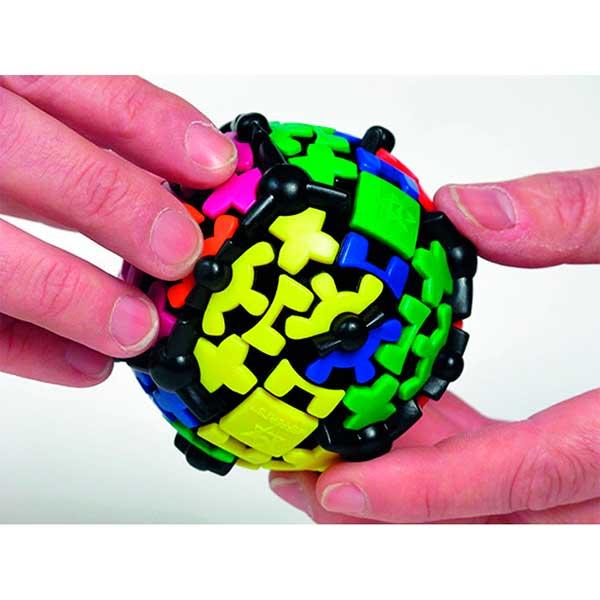Joc Gear Ball - Imagen 2