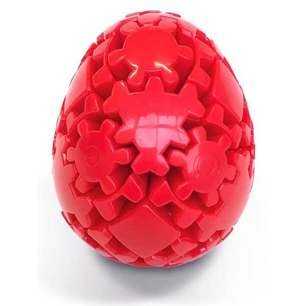 Juego Gear Egg - Imagen 1