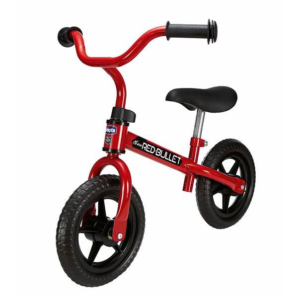 Mi Primera Bicicleta Chicco
