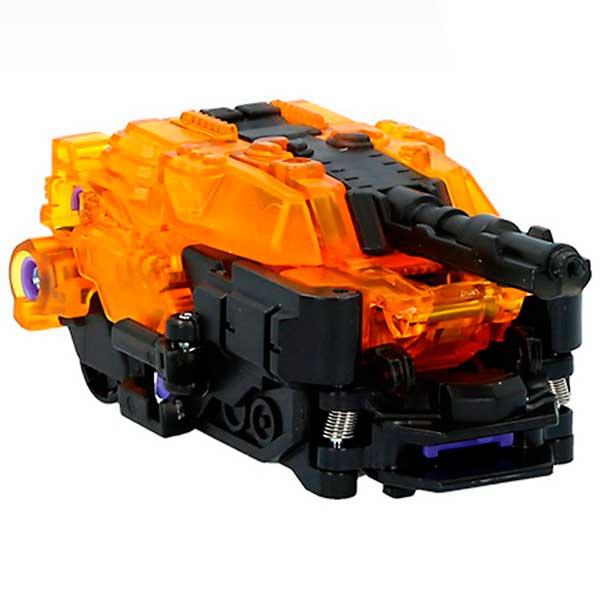 Vehicle Screechers V-Wrex - Imatge 1