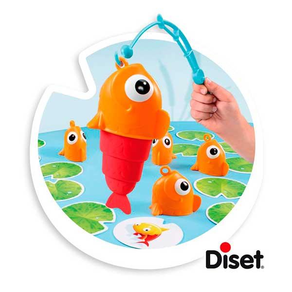 Juego Memo Fish - Imatge 2