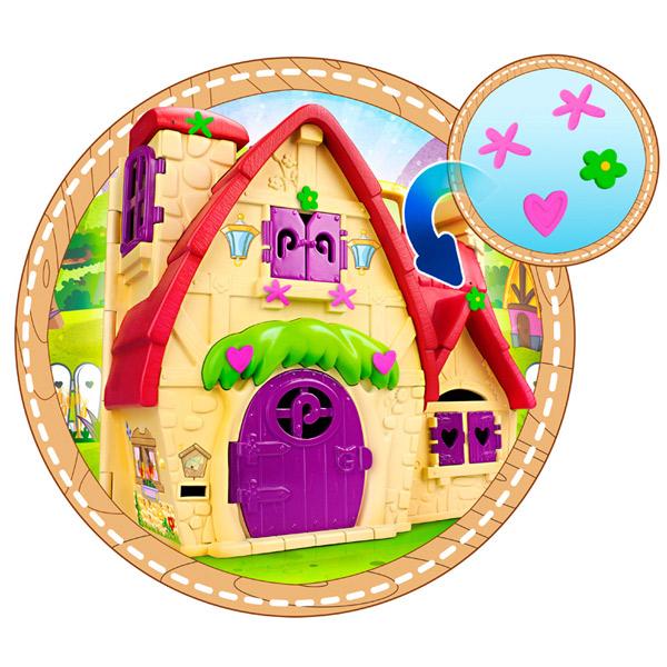 Casa de los Cuentos Pinypon - Imatge 3