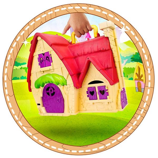 Casa de los Cuentos Pinypon - Imatge 6