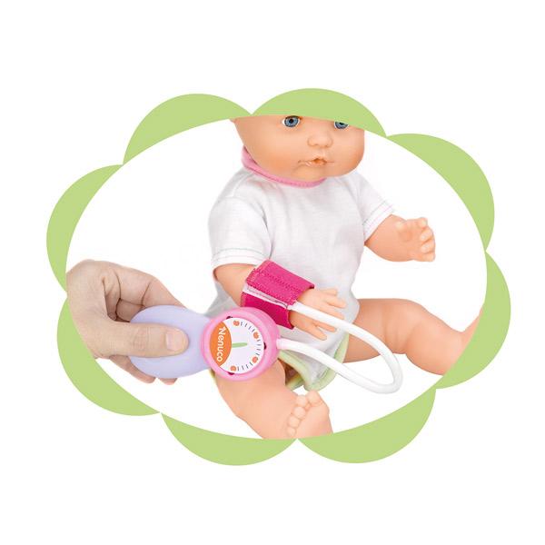 Nenuco Botiquín de Emergencias - Imatge 3