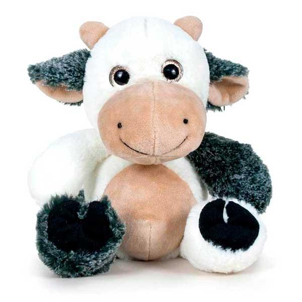 Peluix Granja Vaca 23cms - Imatge 1