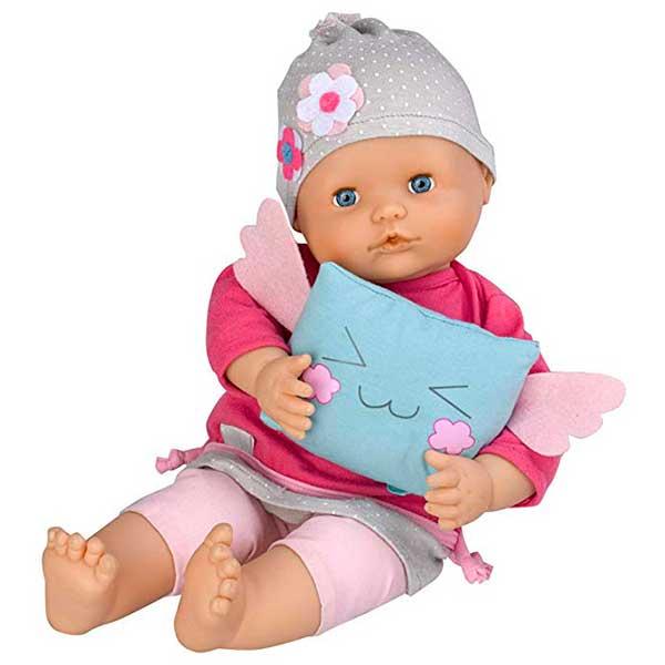 Muñeco Nenuco Abracitos - Imagen 1