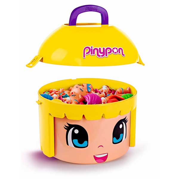 Pinypon Maxibox - Imatge 1