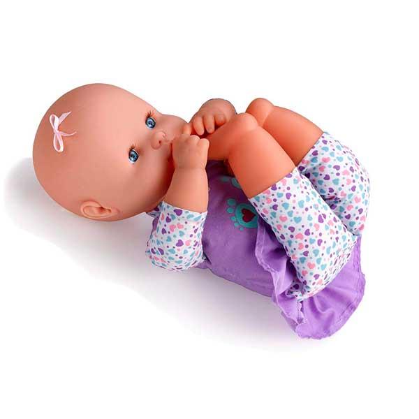 Nenuco Posturetes - Imatge 1