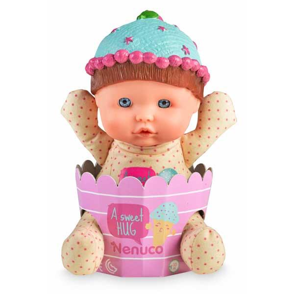 Nenuco Sweet A Sweet Hug - Imatge 1
