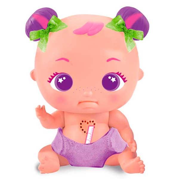 Muñeca Bellies Noni No
