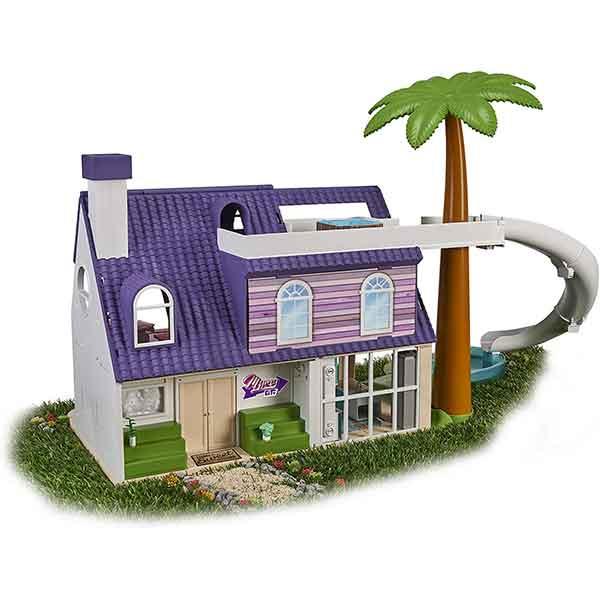 Casa Palm House Mymy City - Imatge 1