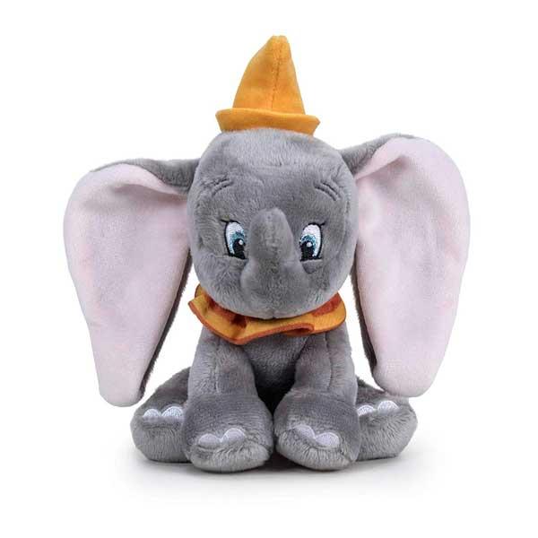Peluix Dumbo Disney 17cm - Imatge 1