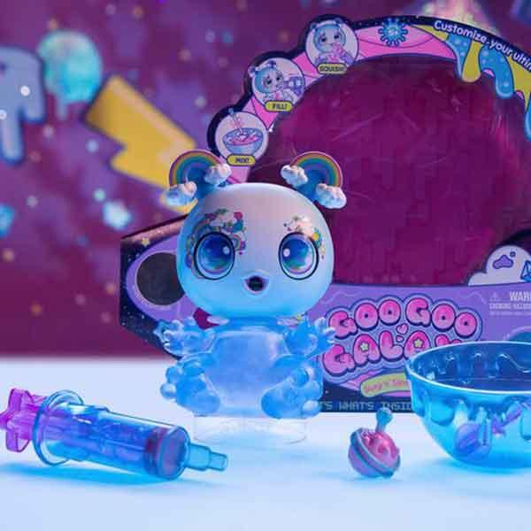 Goo Goo Deluxe Baby - Imagen 2