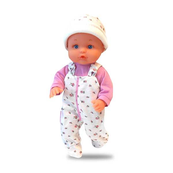 Nenuco Ropita Peto 35cm - Imatge 1