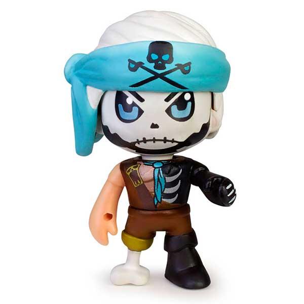 Pinypon Action Cañón Pirata Fantasma - Imagen 3