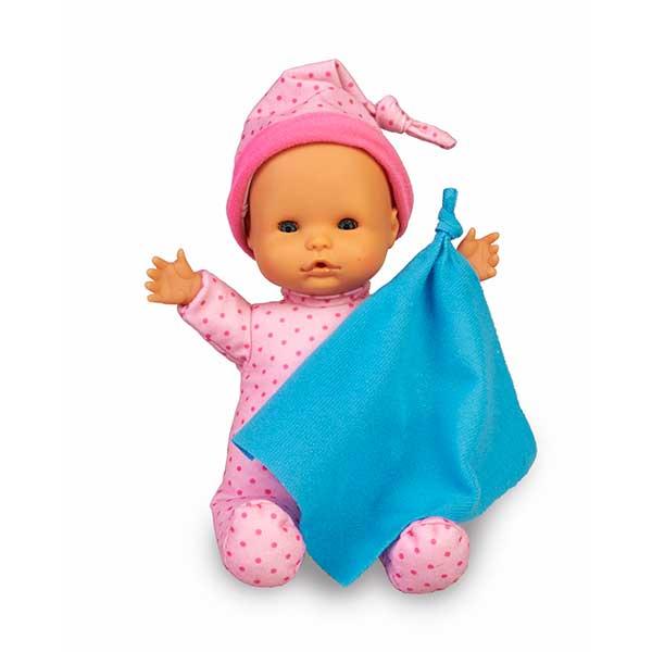 Nenuco Baby Talks: ¡Dormimos! - Imagen 1