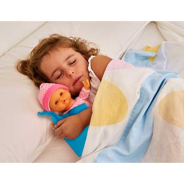 Nenuco Baby Talks: ¡Dormimos! - Imagen 2
