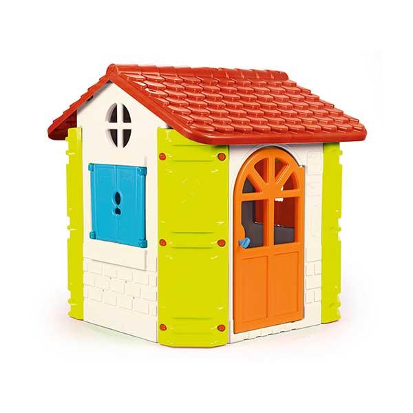 Feber House (800010248)