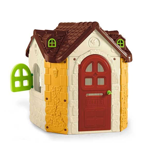 Fancy House Feber (800010962)