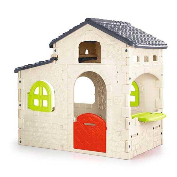 Casita Infantil Feber Candy House - Imagen 2