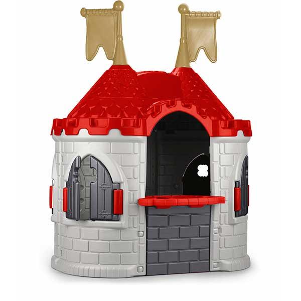 Feber Medieval Castle (800012609)
