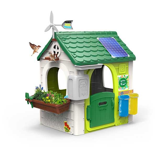 Feber Eco House (800013004)