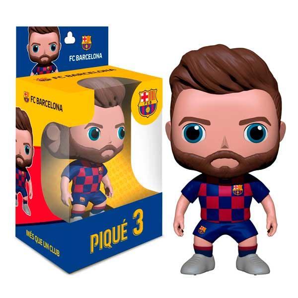 Tminis Gerard Piqué FC Barcelona