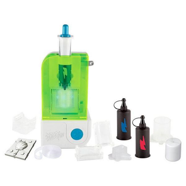 Ido 3D Print Shop - Imagen 1
