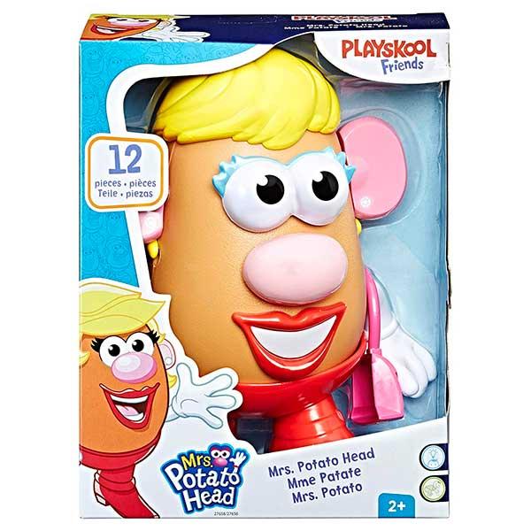 Mrs. Potato - Imagen 2