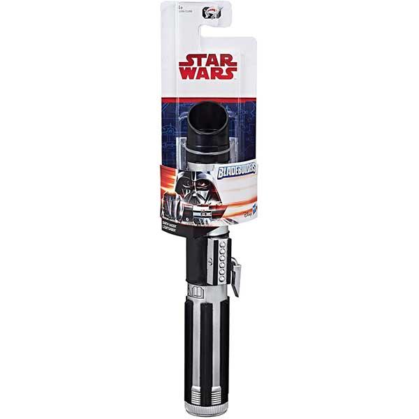 Star Wars Espada Darth Vader Roja - Imagen 1