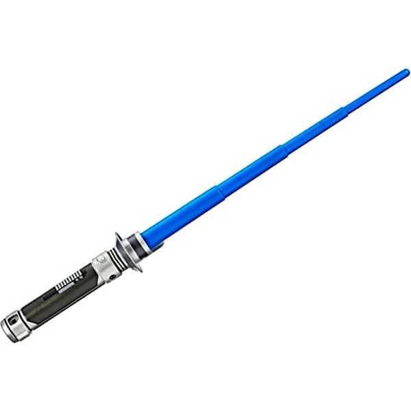 Star Wars Espada Kanan Jarrus Azul