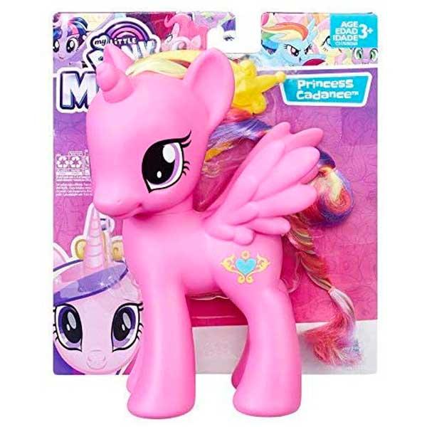 My Little Pony Figura Princess Candance 21cm - Imagen 1