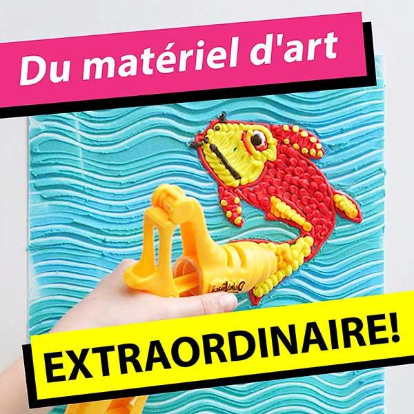Doh Vinci Estudio de Arte - Imagen 5