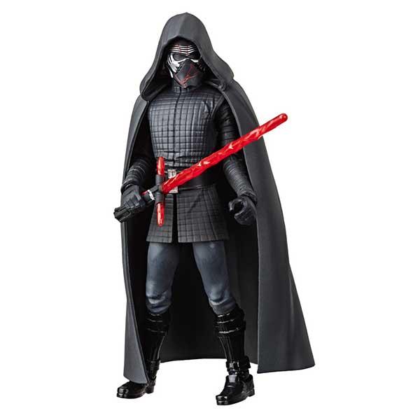 Star Wars Figura Kylo Ren 13cm