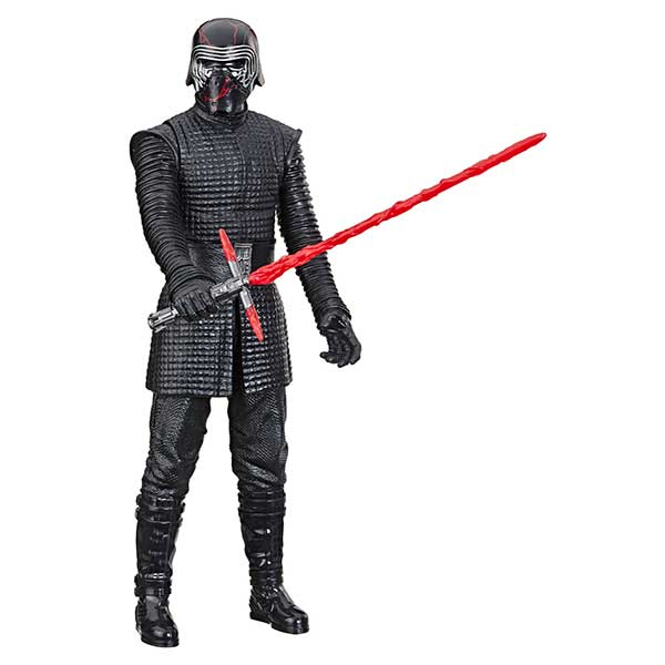 Star Wars Figura Kylo Ren Titan